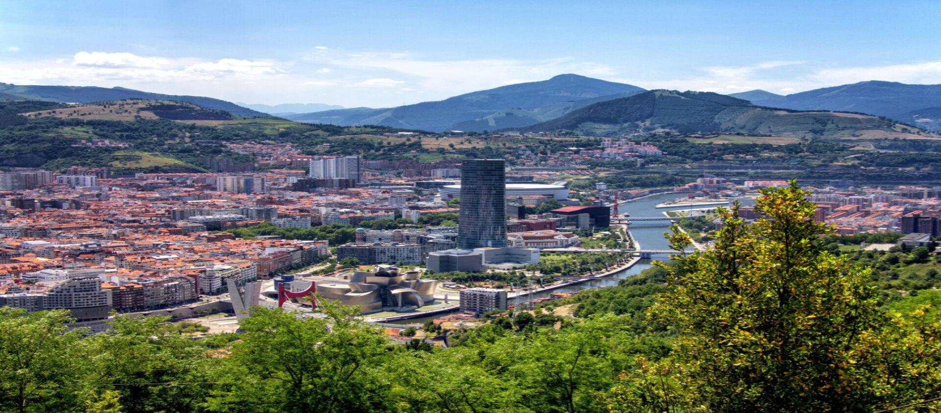Bilbao.dk
